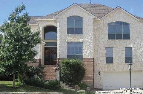 $629,900 - 5Br/6Ba -  for Sale in Rogers Ranch, San Antonio