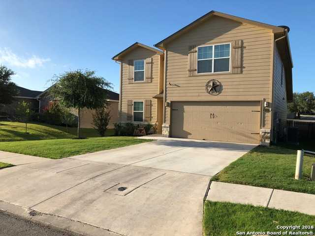 $190,000 - 4Br/3Ba -  for Sale in Riposa Vita, San Antonio