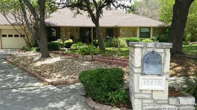 $269,900 - 4Br/3Ba -  for Sale in The Arbor, San Antonio