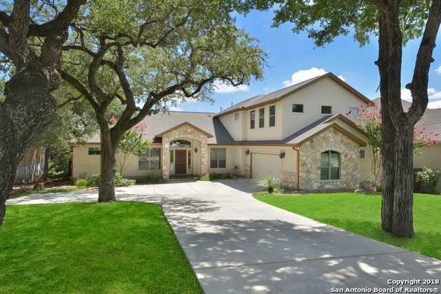$535,000 - 4Br/4Ba -  for Sale in Oakwood Estates, New Braunfels