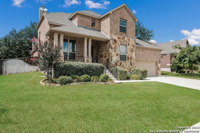 $415,000 - 4Br/4Ba -  for Sale in Alamo Ranch, San Antonio