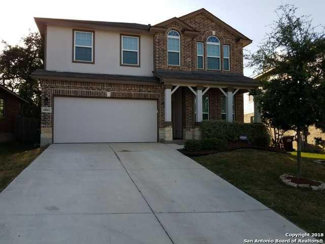$259,999 - 4Br/3Ba -  for Sale in Alamo Ranch, San Antonio