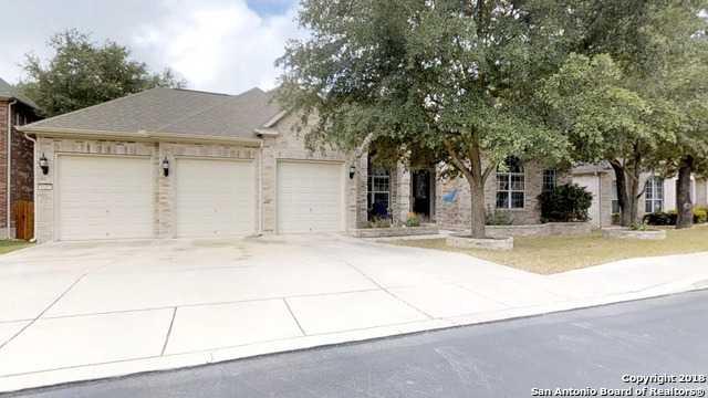 $359,900 - 4Br/4Ba -  for Sale in Alamo Ranch, San Antonio