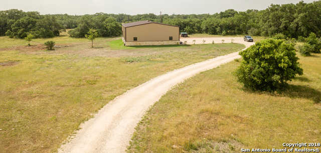 $625,000 - 1Br/1Ba -  for Sale in Ranches Of Comal, New Braunfels