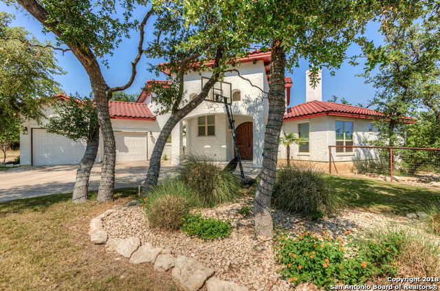 $545,000 - 4Br/4Ba -  for Sale in Timberwood Park, San Antonio