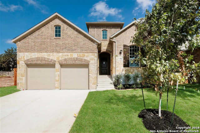 $359,587 - 4Br/3Ba -  for Sale in Balcones Creek 55s, Boerne