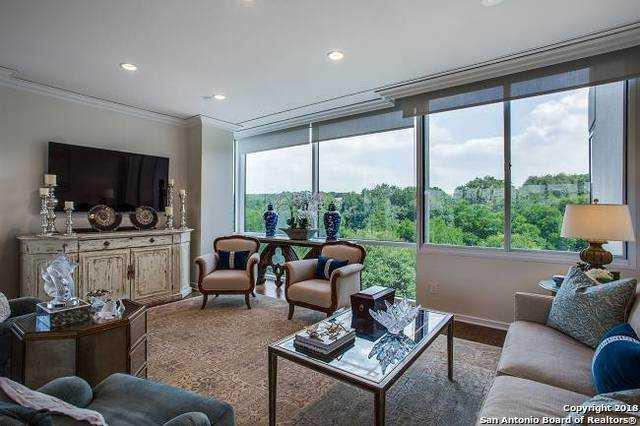 $849,000 - 2Br/3Ba -  for Sale in San Antonio