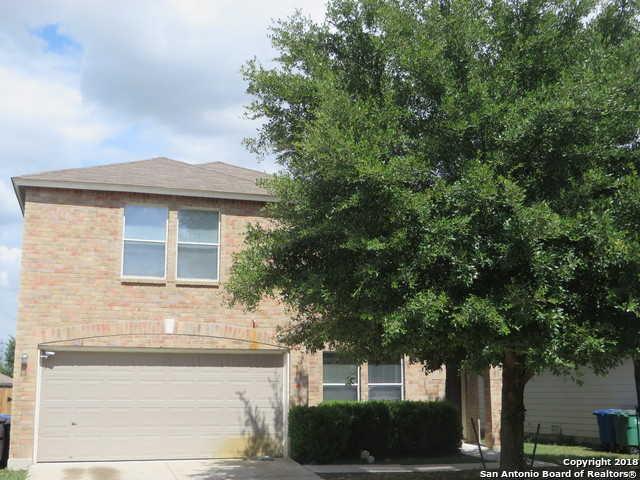 $160,000 - 4Br/3Ba -  for Sale in Hunt Crossing, San Antonio