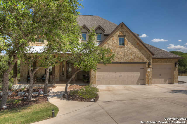 $549,900 - 5Br/4Ba -  for Sale in Gruene Haven, New Braunfels