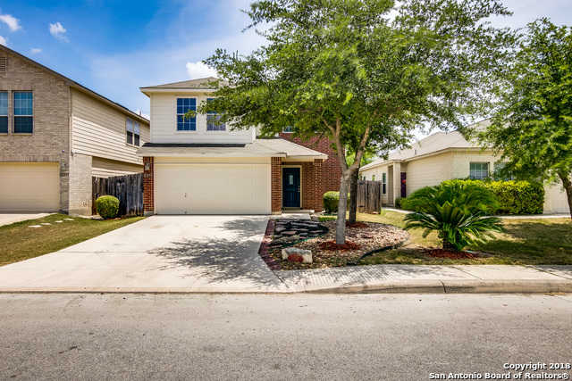 $219,000 - 4Br/3Ba -  for Sale in Laurel Canyon, Helotes