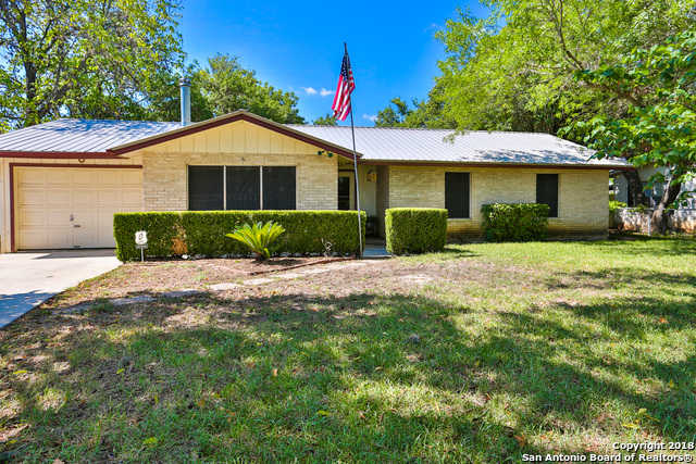 $225,000 - 3Br/2Ba -  for Sale in Eastland Terr/boerne, Boerne