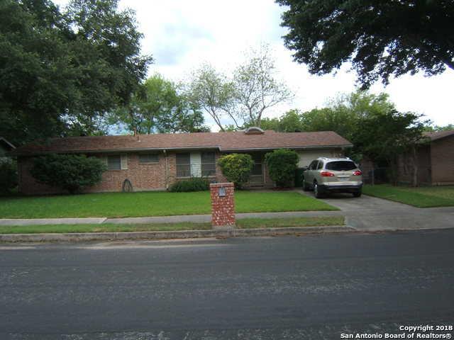 $189,000 - 3Br/2Ba -  for Sale in Pecan Valley, San Antonio