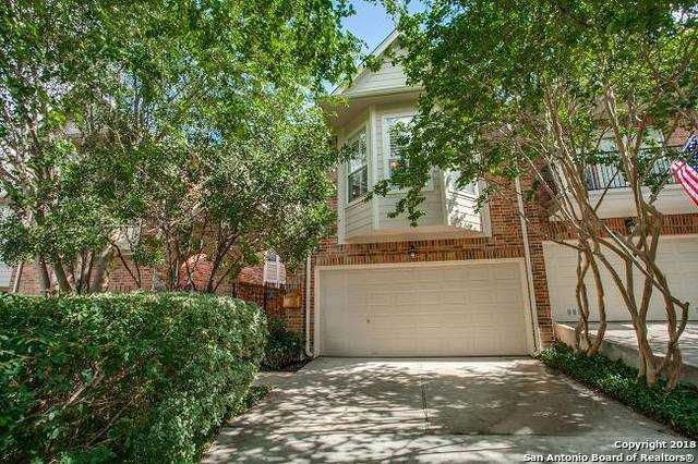 $565,000 - 3Br/4Ba -  for Sale in Alamo Heights, Alamo Heights