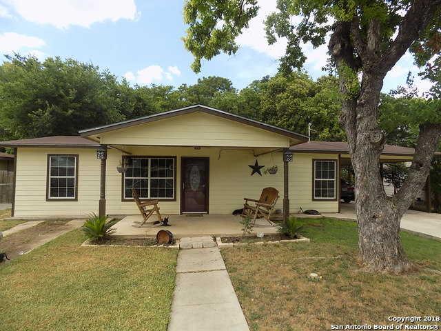 $115,000 - 3Br/1Ba -  for Sale in Jamar Village, San Antonio
