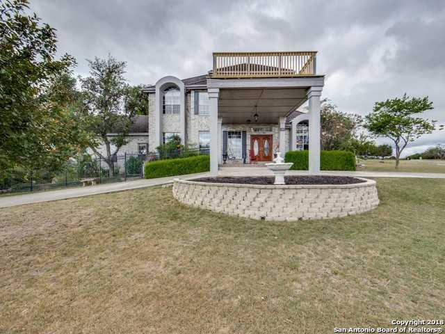$555,000 - 4Br/4Ba -  for Sale in Lake Country, Boerne