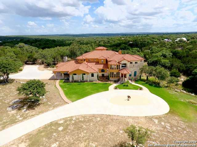 $715,000 - 3Br/4Ba -  for Sale in River Mountain Ranch, Boerne