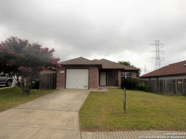 $155,000 - 3Br/2Ba -  for Sale in Shaenfield Place, San Antonio