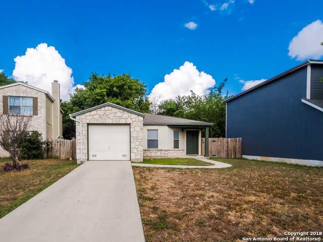 $155,000 - 3Br/2Ba -  for Sale in Great Northwest, San Antonio