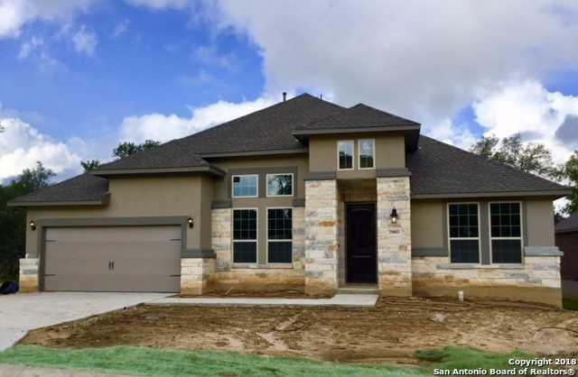 $459,990 - 4Br/3Ba -  for Sale in Front Gate, Fair Oaks Ranch