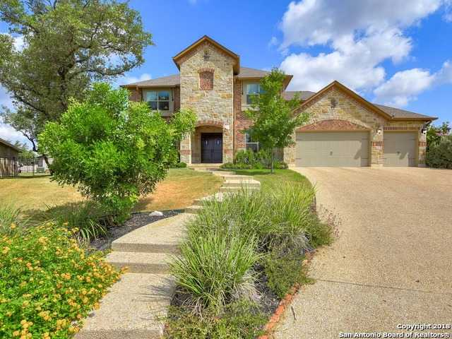 $719,000 - 5Br/4Ba -  for Sale in Heights At Stone Oak, San Antonio