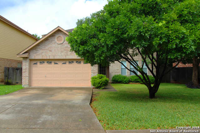 $220,000 - 4Br/3Ba -  for Sale in Canyon Parke, San Antonio