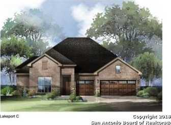$436,391 - 4Br/3Ba -  for Sale in Kinder Ranch, San Antonio