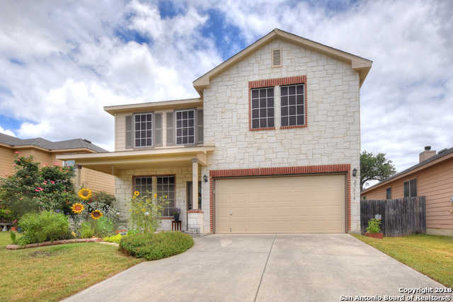 $239,500 - 3Br/3Ba -  for Sale in Presidio Of Lost Creek, Boerne