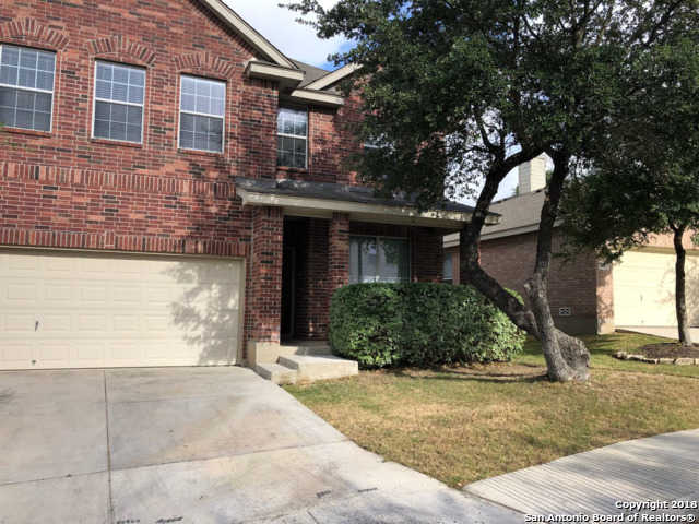 $279,900 - 4Br/3Ba -  for Sale in Trinity Oaks, San Antonio