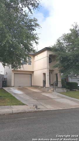 $156,800 - 4Br/3Ba -  for Sale in Westover Crossing, San Antonio