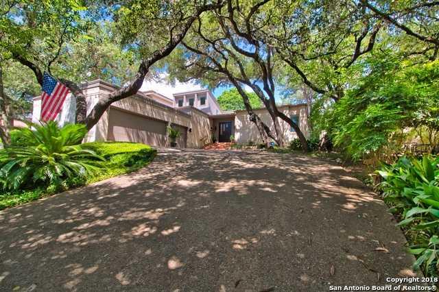 $498,990 - 2Br/3Ba -  for Sale in Oak Hills, San Antonio