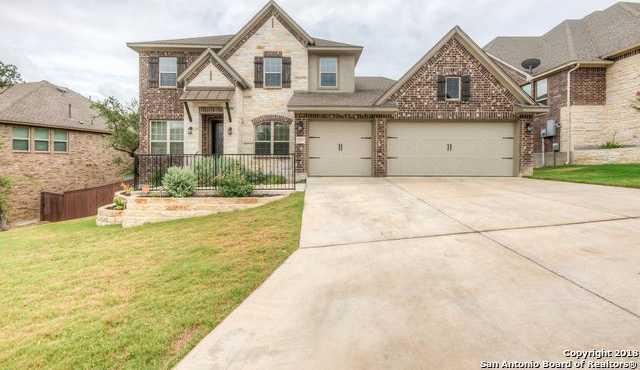 $435,999 - 4Br/4Ba -  for Sale in Front Gate, Fair Oaks Ranch