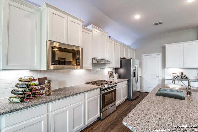 $359,425 - 4Br/3Ba -  for Sale in Santa Maria At Alamo Ranch, San Antonio