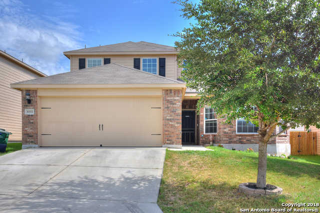 $190,000 - 4Br/3Ba -  for Sale in Foster Meadows, San Antonio