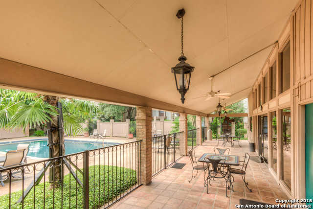 $175,000 - 3Br/2Ba -  for Sale in Brentwood Common, San Antonio