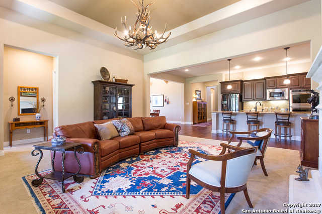 $519,500 - 4Br/3Ba -  for Sale in Esperanza, Boerne