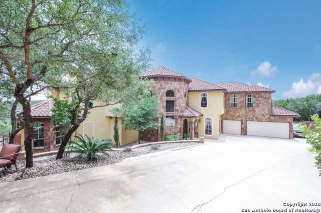 $895,000 - 5Br/4Ba -  for Sale in Stagecoach Hills Est, San Antonio