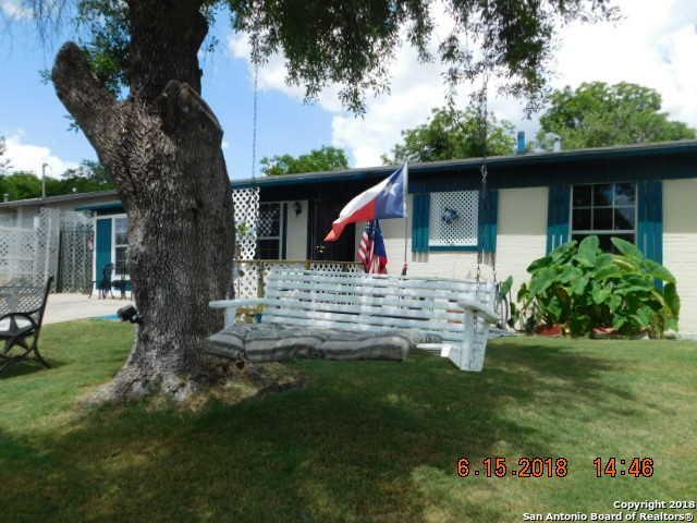$109,900 - 4Br/2Ba -  for Sale in Loma Terrace, San Antonio