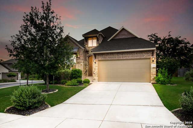 $339,500 - 3Br/2Ba -  for Sale in Willis Ranch, San Antonio