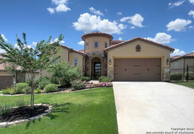 $535,000 - 3Br/3Ba -  for Sale in Campanas, San Antonio