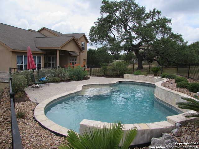 $530,000 - 4Br/4Ba -  for Sale in Seven Hills Ranch, San Antonio