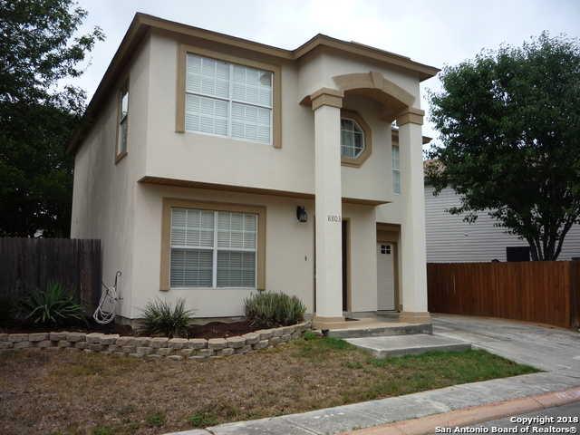 $169,900 - 3Br/3Ba -  for Sale in Kenton Place, San Antonio