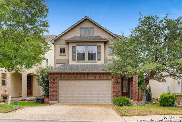 $250,000 - 3Br/3Ba -  for Sale in The Villages At Stone Oak, San Antonio