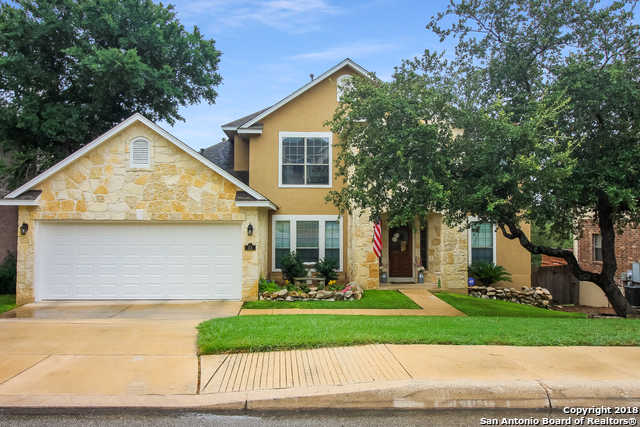 $357,000 - 4Br/4Ba -  for Sale in Canyons At Stone Oak, San Antonio