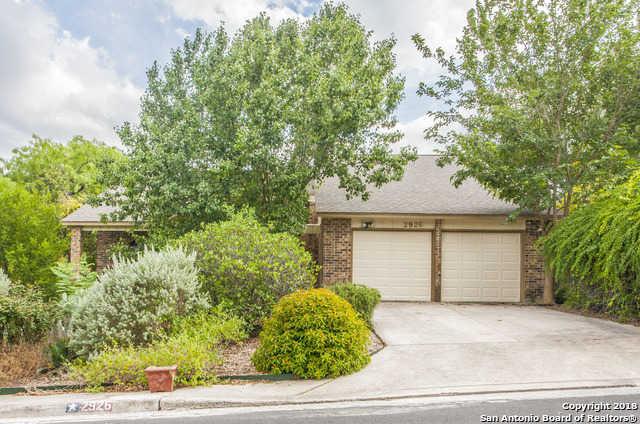 $259,000 - 4Br/3Ba -  for Sale in Thousand Oaks, San Antonio