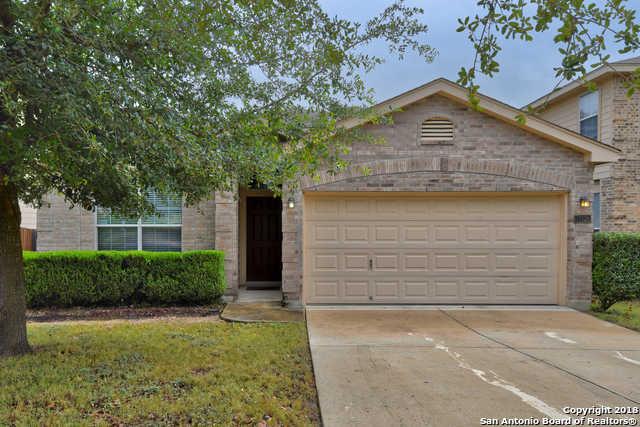 $199,850 - 3Br/2Ba -  for Sale in Steubing Ranch, San Antonio