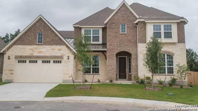 $499,997 - 3Br/4Ba -  for Sale in Alamo Ranch, San Antonio