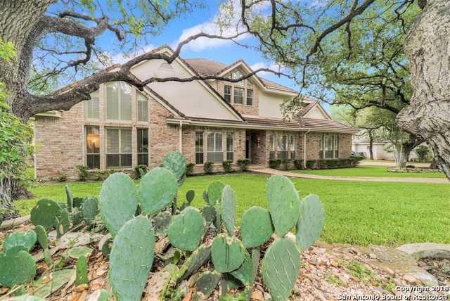 $495,000 - 4Br/7Ba -  for Sale in Elm Creek, San Antonio