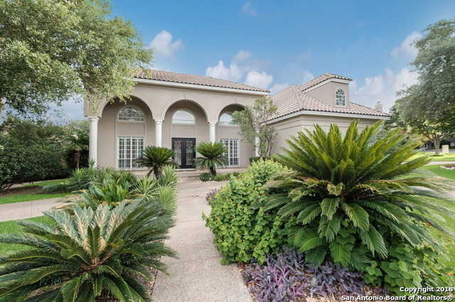 $589,000 - 5Br/4Ba -  for Sale in Woods At Sonterra, San Antonio