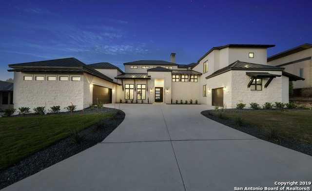 $1,699,000 - 5Br/6Ba -  for Sale in Cresta Bella, San Antonio