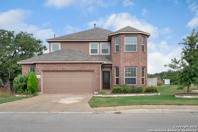 $295,000 - 5Br/4Ba -  for Sale in Wortham Oaks, San Antonio
